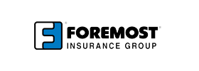 Foremost Business Insurance
