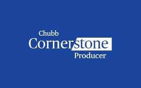 Chubb Cornerstone Agency